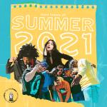 15 Must Listen Artists of Summer 2021
