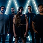 March 2021 Band Of The Month: The Ones You Forgot